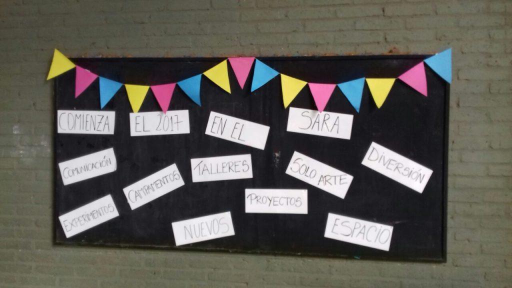 Poesia Alusiva A Los Estudiantes | poesia alusiva a los